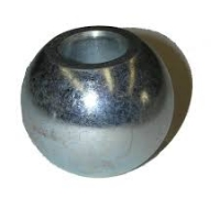 FUSTER BOLA 56X32 MM