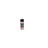 PINTURA ADAPTABLE 400 ML CLAAS ROJO